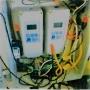 RANCO Digital Electronic Temperature Controllers
