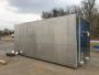 DAIRY HERITAGE 20,000 lb. Ice Builder