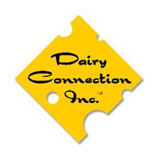 Dairy Connection Inc.