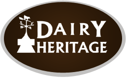 Dairy Heritage Quality Milk Processing Equipment
